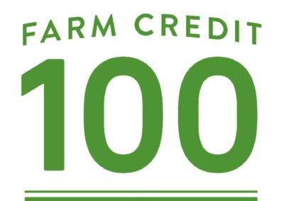 December 4, 2015 Farm Credit Services of Mandan Christmas Party