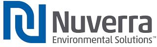 December 12, 2015 Nuverra Environmental Solutions Christmas Party