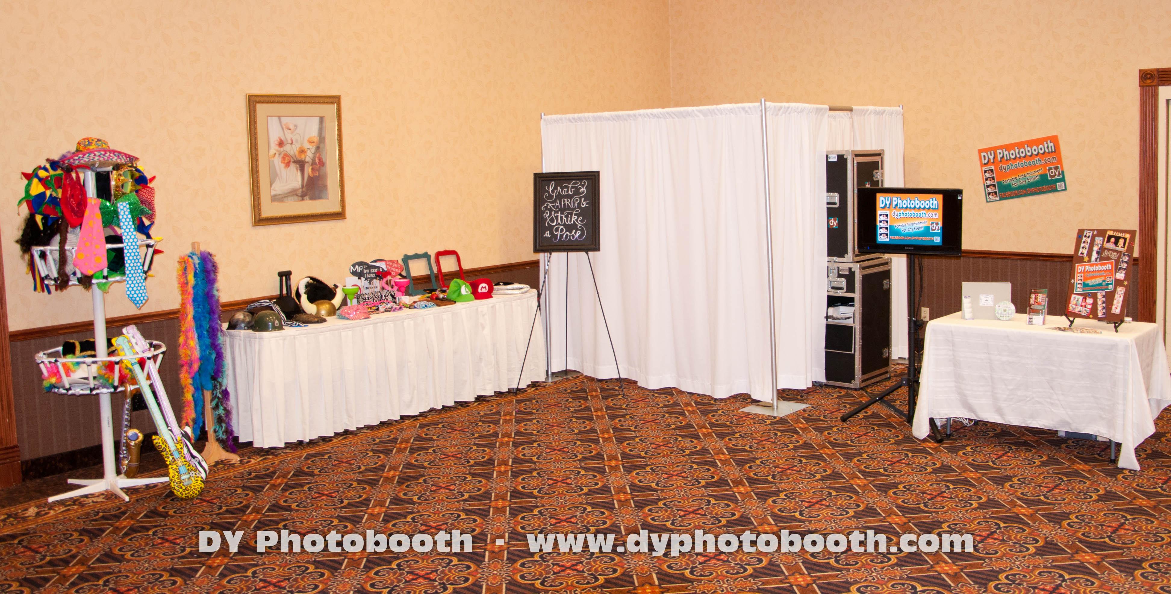 full photobooth photo copy