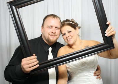 November 17, 2012Katie & Dustin