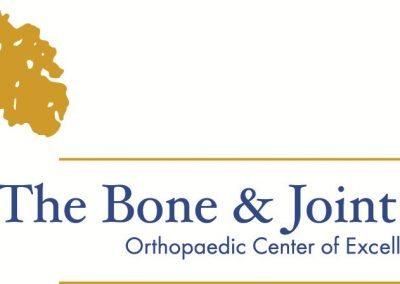 December 4, 2015 Bone & Joint Center Christmas Party