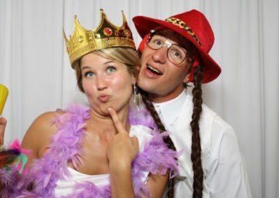 July 8, 2011Jessie & Rockie