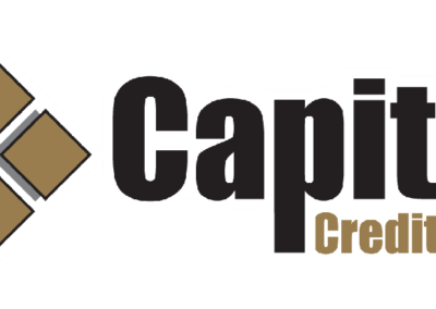 December 12, 2015 Capital Credit Union Holiday Party