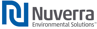 December 12, 2015 Nuverra Environmental Solutions Christmas Party