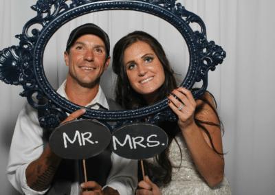 August 28, 2015Mandi & Jerermy (Married 8/16/15)