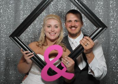 May 30, 2015KayLee & Sutton