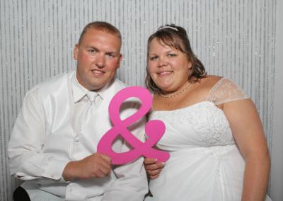 June 26, 2015Ginny & Andrew
