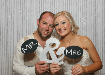 August 8, 2015A'lyce & Ryne