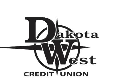 January 24, 2015Dakota West Credit Union Christmas Party