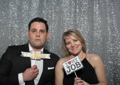 February 21, 2015Kupper Automotive Casino Night