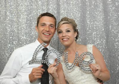 July 18, 2015Sonja & Nathan