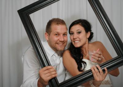 October 12, 2013Connie & Shane