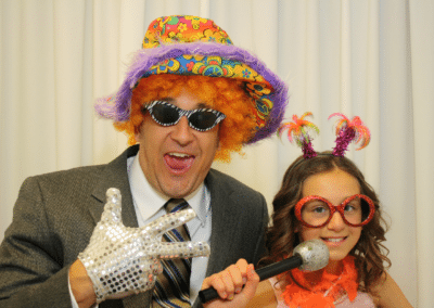 May 12, 2013Starlight Ball (Father-Daughter-Dance)