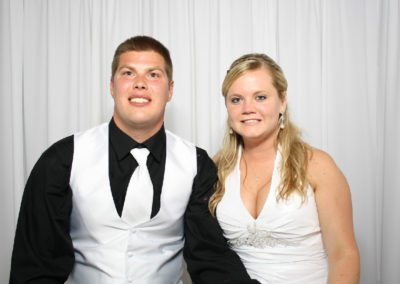 August 11, 2012Lindsey & Andrew