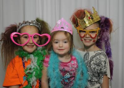 January 27, 2013Saint Joseph School Carnival