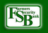 December 13, 2014Farmers Security Bank