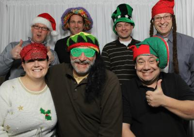 December 19, 2013Bismarck-Mandan Home Builders Association – Open House