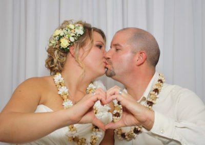 February 25, 2012Brittni & Joel