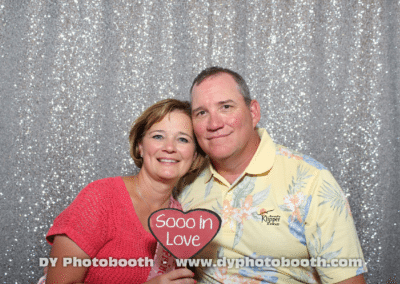 May 14, 2016Leslie's 50th Birthday