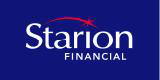 December 15, 2012Starion Financial Christmas Party
