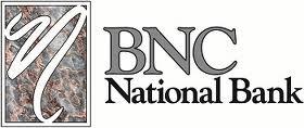 December 14, 2013BNC National Bank Christmas Party