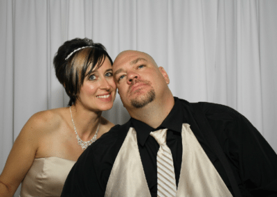 September 29, 2012Kristie & Jeremy