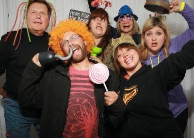 October 11, 2014Bowdon's Duck Fest