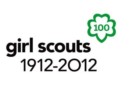 July 13-14, 2012Girl Scouts 100th Year Celebration ND State Capitol