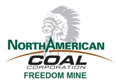 November 8-10, 2016 North American Coal Tradeshow
