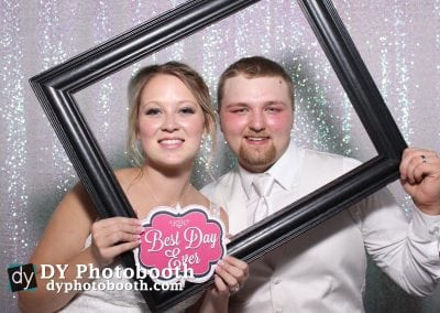 September 15, 2018Lacey & Taylor