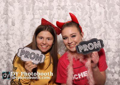 April 13, 2019Century HS Prom