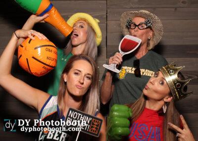 August 27, 2021YMCA Basket Ball Fundraiser
